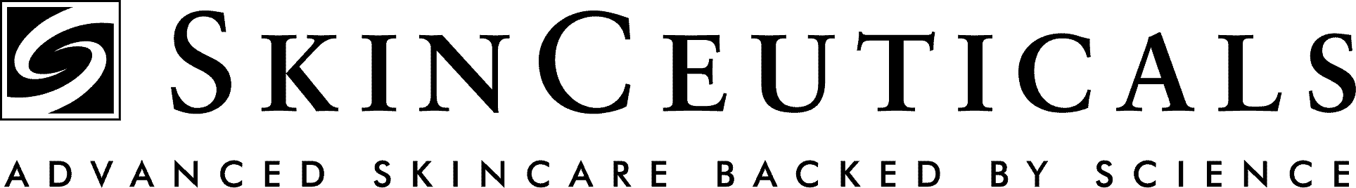 Filesskinceuticals-logo-no-background