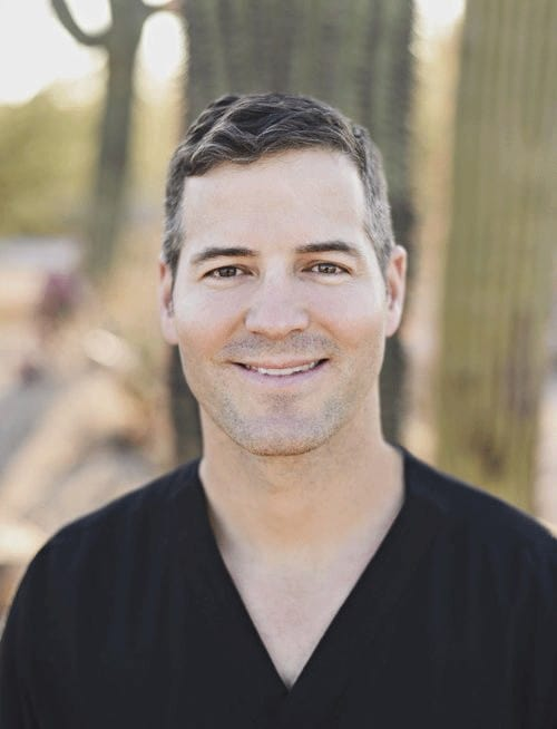 Matthew Woods, MD, FAAD