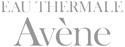 logo-avene-png-eau-thermale-avene-avene-logo-logotype-emblem-6000+copy