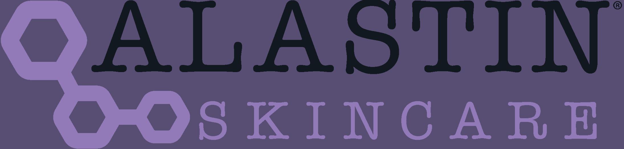 alastin-skincare-logo-2020
